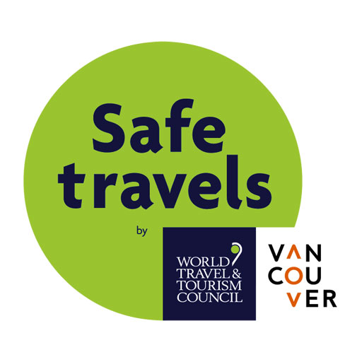 11Safe Travels