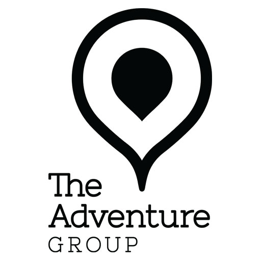 11The Adventure Group