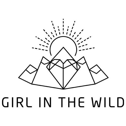11girl in the wild
