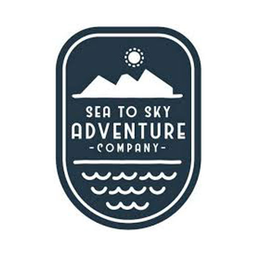 sea to sky adventure company