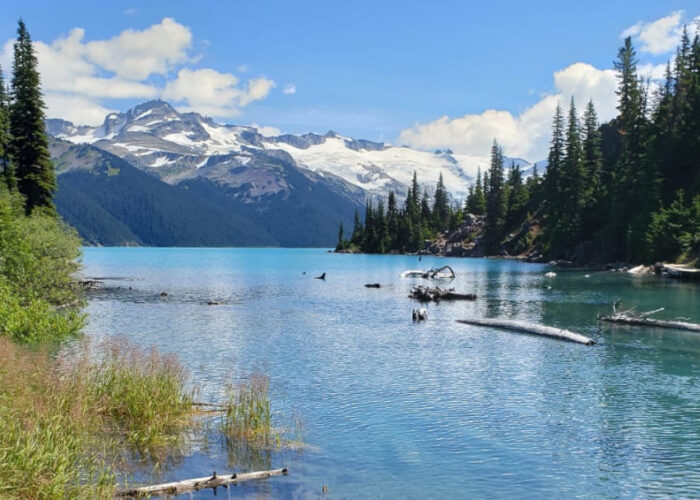 Experience the Wonders of BC Without Any of the Travel Planning Stress